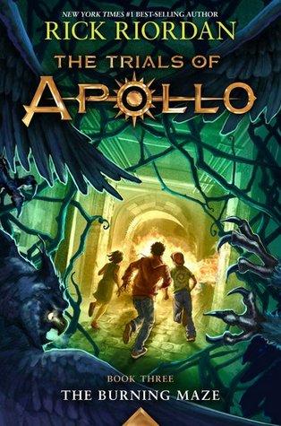 Download or Read Greek Mythology Books Online on PDF, E-Pub