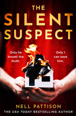 The Silent Suspect (Paige Northwood, #3)