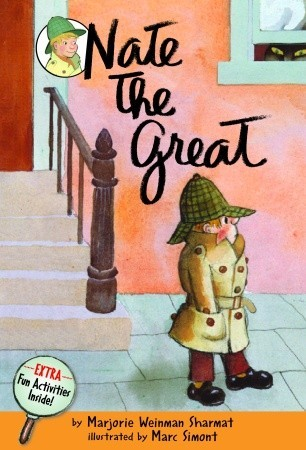 Download Or Read 2nd Grade Books Online On Pdf E Pub Or Kindle