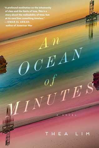 ocean of pdf books