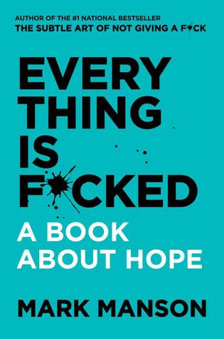 Download or Read Psychology Books Online on PDF, E-Pub or Kindle